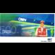Poukázka OMV v ceně 500 Kč