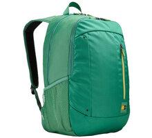 """CaseLogic batoh pro notebook 15,6'' a tablet 10"""", zelená - CL-WMBP115GKO"""