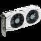 ASUS GeForce GTX 1060 DUAL-GTX1060-O3G, 3GB GDDR5