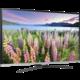 Samsung UE40J5100 - 101cm