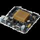 ASUS J1800I-C - Intel J1800