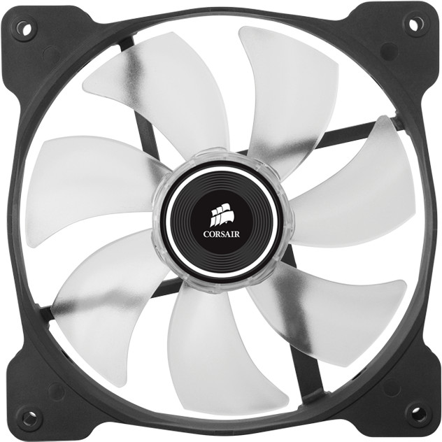 fan_SP140_LED_unlit_front_W.png
