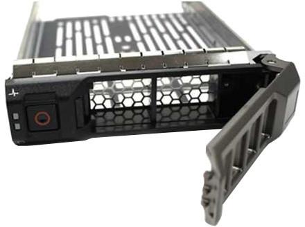 Dell rámeček pro SATA/SAS HDD do serveru PowerEdge