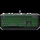 CM Storm Devastator II Green, US - Set KB a myš