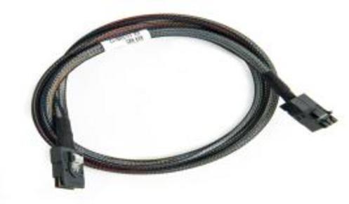 ADAPTEC kabel ACK-I-HDmSAS-mSAS 0,5M