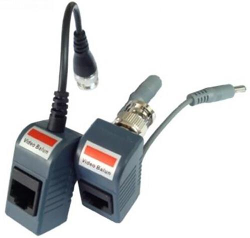 KGUARD Power Backup System AUPS8001, pro CCTV okruhy , 6000mAh, DC 12V, 2 hodiny plného nahrávání