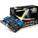 ASRock Z97 Extreme4 - Intel Z97