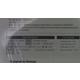 ROMOSS iCharger 20 (EU Standard)