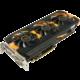Sapphire R9 290 TRI-X 4GB GDDR5 OC(UEFI)