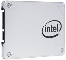 Intel SSD DC S3100 - 180GB - SSDSC2KI180H601