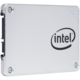 Intel SSD DC S3100 - 180GB