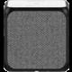 Sony SRS-X11, bílá