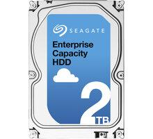 Seagate Enterprise - 2TB - ST2000NM0053