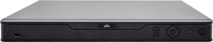 Uniview NVR304-16E