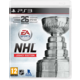 NHL 16: Legacy Edition - PS3
