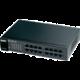Zyxel GS1100-16  + Fidget Spinner bílý/černý k ZyXEL zdarma