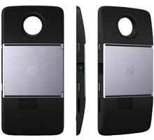 Lenovo Moto Mods DLP projektor Insta - share Black - ASMPRJTBLKEU