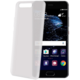 CELLY Frost ultratenké TPU pouzdro pro Huawei P10, bílé