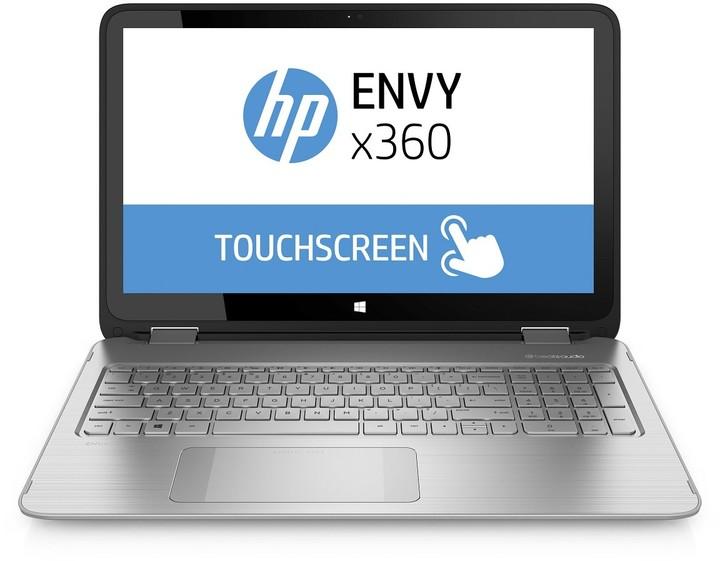 HP-Envy-x360-silver_1b.jpg