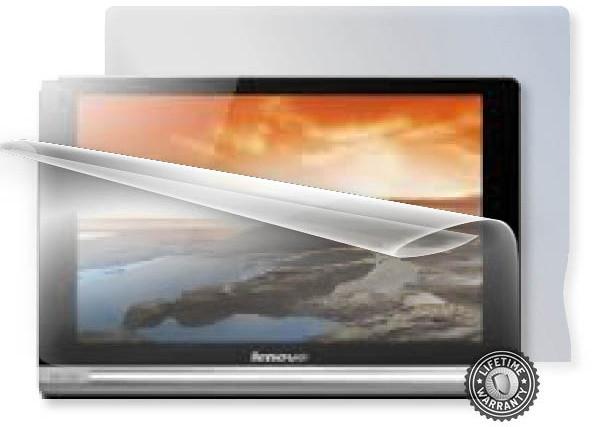 Screenshield fólie na celé tělo Lenovo IdeaTab Yoga 10 HD+