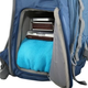 Vanguard Sling Bag Sedona 43BL