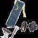 Forever PMP-01 s bluetooth externím ovládacím tlačítkem, mini