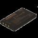 Duracell baterie alternativní pro Fujifilm NP-60
