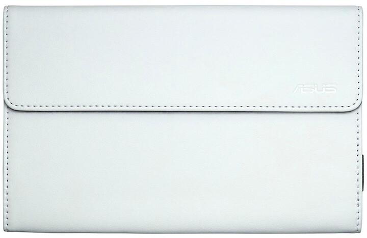 ASUS obal VersaSleeve 8, bílá