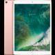 APPLE iPad Pro Wi-Fi + Cellular, 10,5'', 64GB, růžová  + Zdarma GSM T-Mobile SIM s kreditem 200Kč Twist (v ceně 200,-)