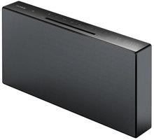 Sony CMT-X3CD - CMTX3CDB.CEL
