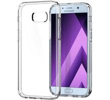 Spigen Ultra Hybrid pro Galaxy A5 (2017), crystal clear - 573CS21157