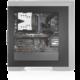 SilentiumPC průhledná bočnice pro Gladius M35 / GD-M35 AQ-X70 PX-M70 Window KIT