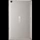 "ASUS ZenPad C 7"" - 16GB, metalická"