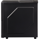 HAL3000 Prodigy /i5-4460/8GB/120GB SSD+1TB/NV GTX950/W8.1