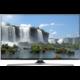 Samsung UE48J6302 - 121cm  + Bezdrátový reproduktor LAMAX ceně 1200 Kč + Garance DVB-T2