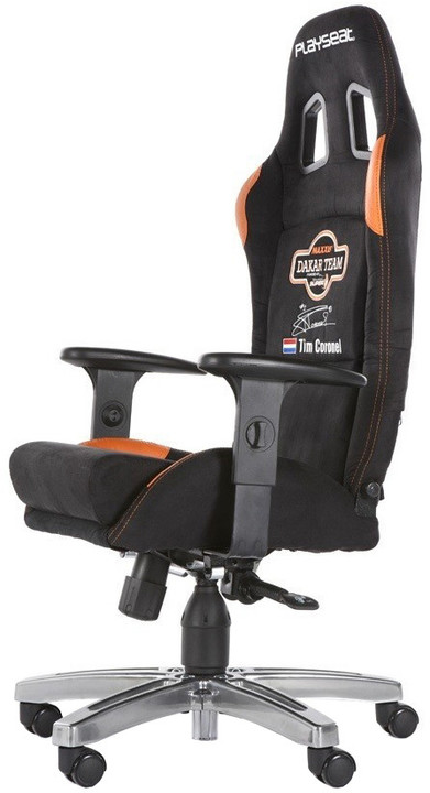 playseat-office-seat-dakar-tim-coronel.jpg