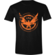 The Division - SHD Black Eagle (L)