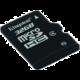 Kingston Micro SDHC 32GB Class 4 + SD adaptér + USB čtečka