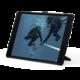 """UAG composite case Scout, black - iPad Pro 12.9"""""""