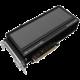 Gainward GTX 970 Phantom 4GB