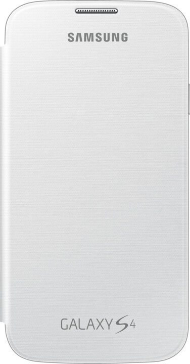 05_EF-FI950B_Front_white_Standard_Online.png