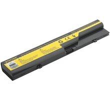 Patona baterie pro HP ProBook 4320s 4400mAh 10,8V - PT2168