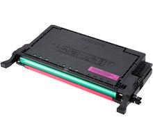Samsung CLT-M5082L/ELS, purpurový