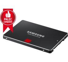 Samsung SSD 850 Pro - 256GB - MZ-7KE256BW