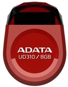 UD310_Rd_vertical_8GB_s.jpg