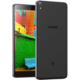 "Lenovo Phab 7"" HD - 16GB, LTE, ebony"