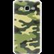 EPICO plastový kryt pro Samsung J5 ARMY