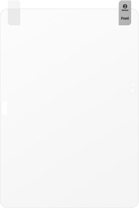 Samsung ochranná fólie na displej ET-FP900 pro Galaxy Note Pro 12.2, transparentní