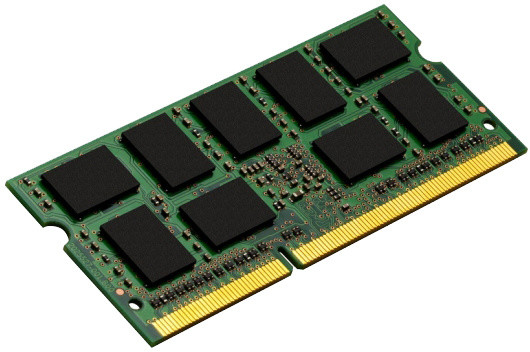 Kingston 8GB DDR4 2133 SODIMM