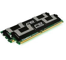 Kingston System Specific 8GB DDR2 667 brand Dell - KTD-WS667/8G